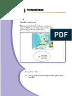 perbandingan.pdf
