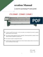 FY-3206_USB.pdf
