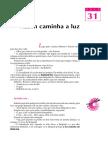 Assim Caminha a Luz.pdf