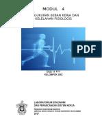 modul 4-REV.doc