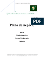 PN-Fogao de Ceramica.pdf