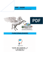 DETALLE-DE-FUNCIONALIDADES.pdf