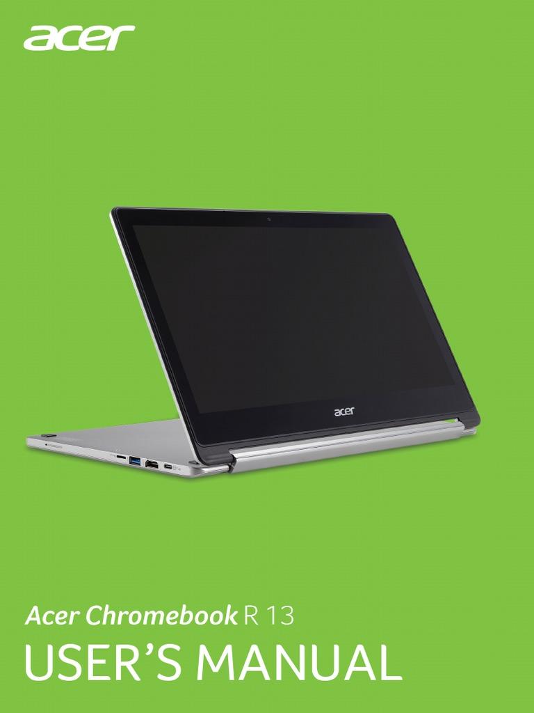 acersystem user guide deutsch open source user manual u2022 rh dramatic varieties com Users Clip Art Computer Workstations Users Clip Art Computer Workstations