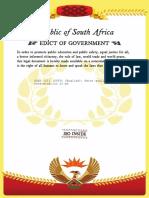 za.sans.5011.2005.pdf