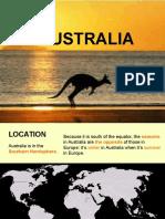 australiapresentation