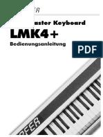 LMK4_anl