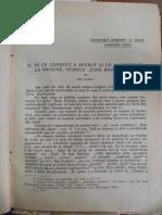 Conea (1963) Ce a însemnat Țara Românească.pdf