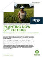 Planting Now (2nd Edition)