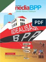 Media BPP  April 2016