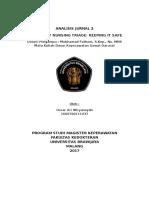 ANALISIS JURNAL 2