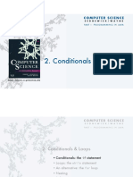 CS.2.Loops.pdf