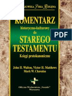 Komentarz Hist -Kult Do ST_fragment