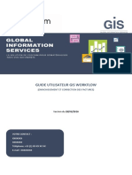REF STGO GIS Workflow User Guide V0.PDF