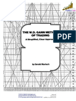 W D Gann Method Of Trading.pdf