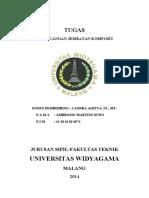 PERANCANGAN_JEMBATAN_KOMPOSIT.pdf