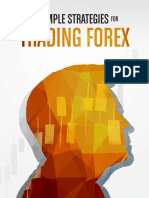 6strategies forex.pdf