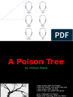 A Poison Tree Complete Version