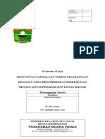 4.2.4.a. Kesepakatan Pelaks Keg Dg Linsek Dan LinprogOK