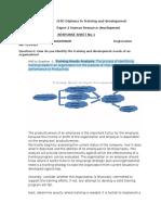 Response sheet for ISTD HRD.docx