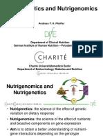 Nutrigenetics and Nutrigenomics.pdf