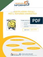 Guida_Agevolazioni_Risparmio_energetico marzo 2016.pdf