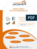 guida_bonus_mobili_mar2016.pdf