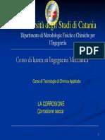 ps16.pdf