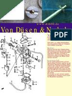 dr600_vergasertuning (2,4MB)