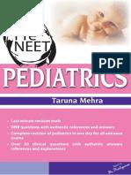 Pre-NEET Pediatrics (Taruna Mehra).pdf