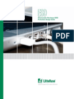 Littelfuse ESD Protection Design Guide.pdf