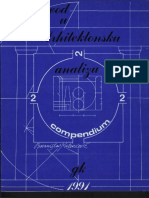 Uvod u AA 2-Prvi Dio Milenkovic