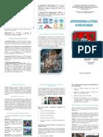 Atenciones Humanitarias PDF (1)