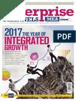 Ent-2017.pdf