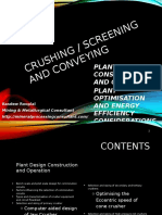 crushingandscreeningpresentation-140226202405-phpapp02.pptx