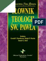 Slownik Pawla Fragment