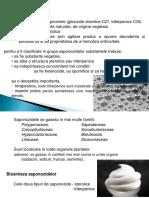 saponozide-1