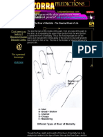5 Elements Chinese Palmistry - #9.pdf