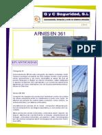 FTn%20Arnes.pdf