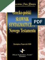 Slownik Syntygmatyczny NT_fragment