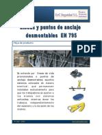 HP%20Lineas%20de%20vida%20desmontables.pdf