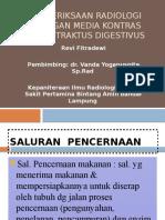 Slide Referat Radiologi