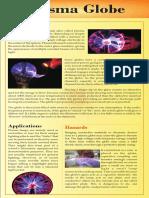 Plasma Globe -ft.pdf