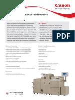 Brochure8085-8095