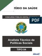 ANALISTA_TECNICO_DE_POLITICAS_SOCIAIS_TIPO_04_AZUL.pdf