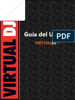 VirtualDJ-7-Manual-en-Espanol.pdf