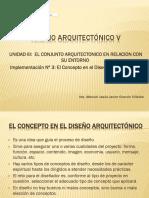 El+Concepto+en+DA-4