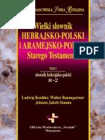 Wielki Slownik Hebr Po_fragment