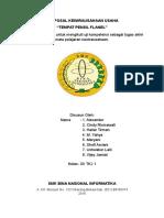 proposalkewirausahaanusaha-160304121726.docx