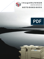 ir-adv6075-6055-6065-e.pdf