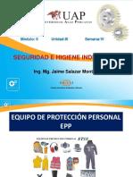 Semana   06  EPP.pdf